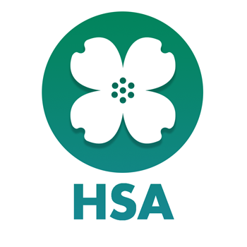 HSA Central App Icon